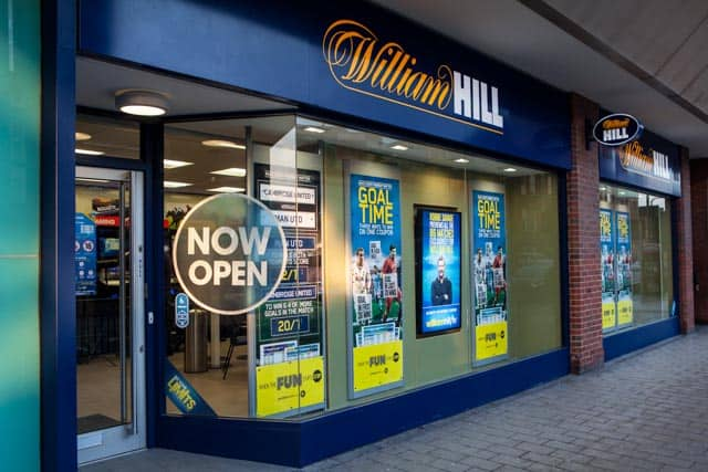 WilliamHill betting can be seen in here.
