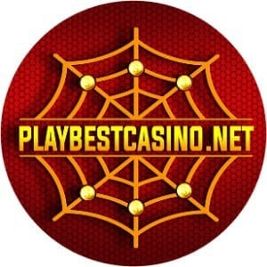 Playbestcasino.net