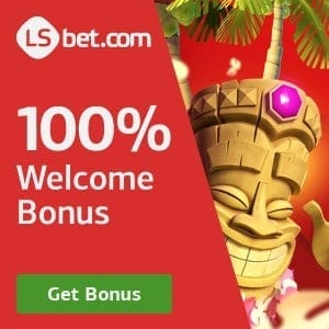 LSbet.com reload deposit bonus is presented in this photo.