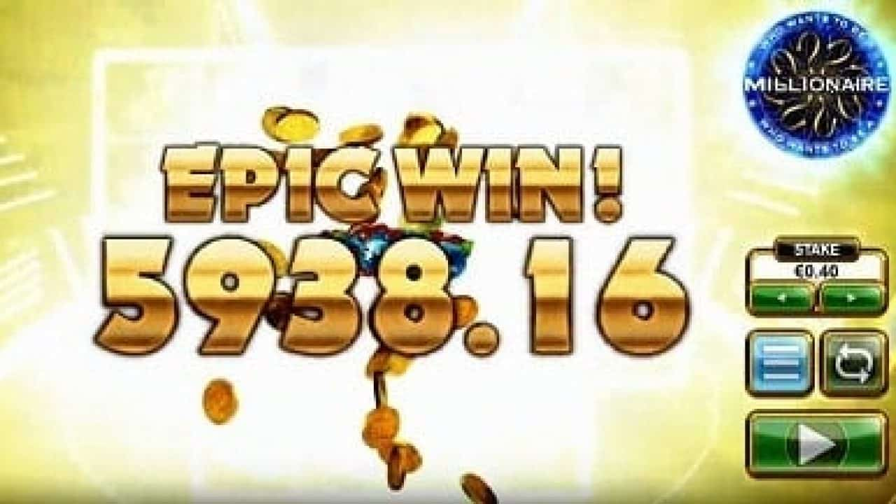 Big Time Gaming  (BTG) winnings are shown in the picture for playbestcasino.net