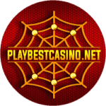 Playbestcasino.net logo can be seen on this image.
