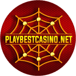 playbestcasino. Net
