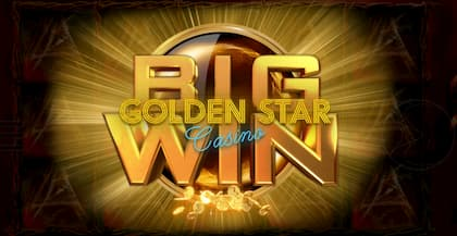 Golden Star Casino Time Proven Quality Review Bonuses