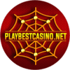 Playbestcasino. Netto