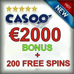 Casoo-Casino-Free-Spins- New Bonus can be seen here.