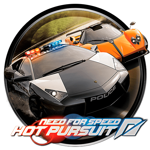Need for speed, hot persuit for playbestcasino.net can be sene on this image.