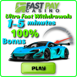 Fast casino payouts Fastpay on the website Playbestcasino,net there is a photo.
